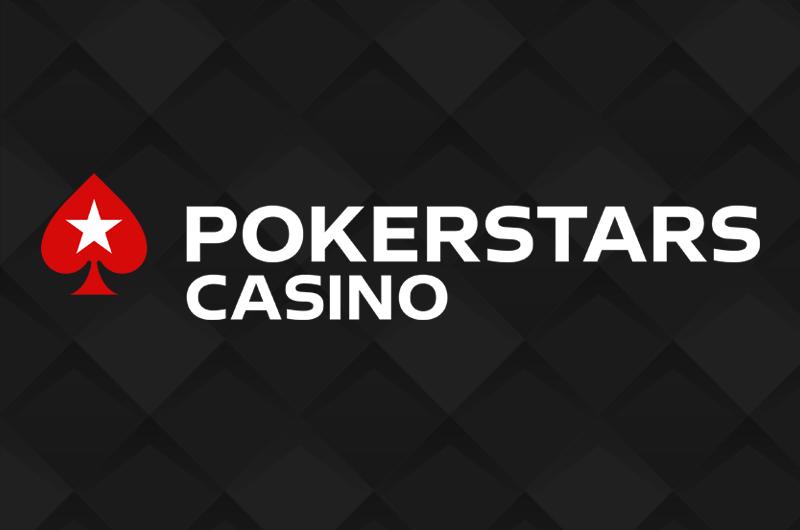 PokerStars Casino: residência para este lugar