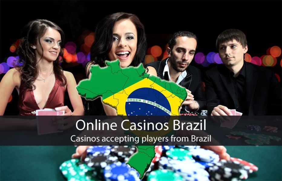 gratis casino spinn