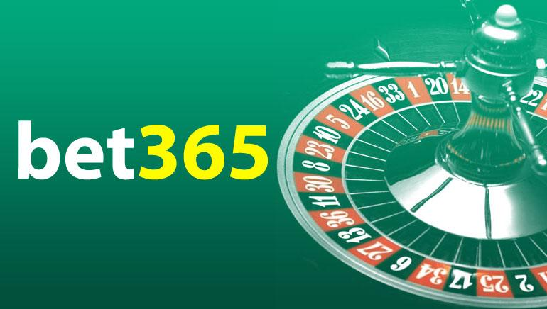 descarca bet365