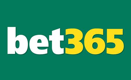 Casino bet365: características e descrição