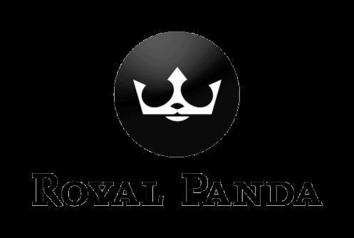 Royal Panda Casino: todas as características do lugar