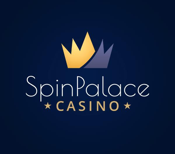 Spin Palace Casino: tudo que você precisa saber