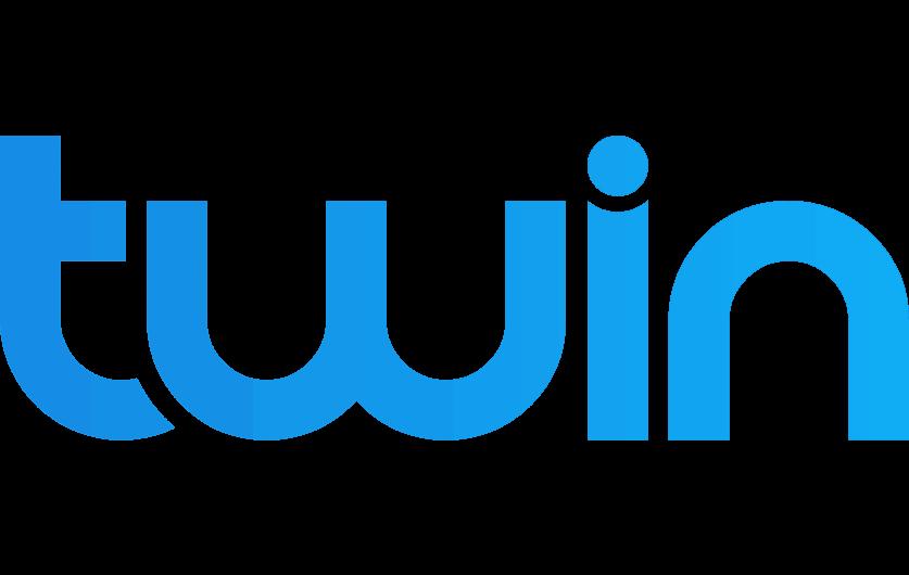 Twin Casino: prós e contras